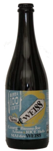 beers_images/vieni-e-weiss-100-venti-weizen-cvt011b075.png